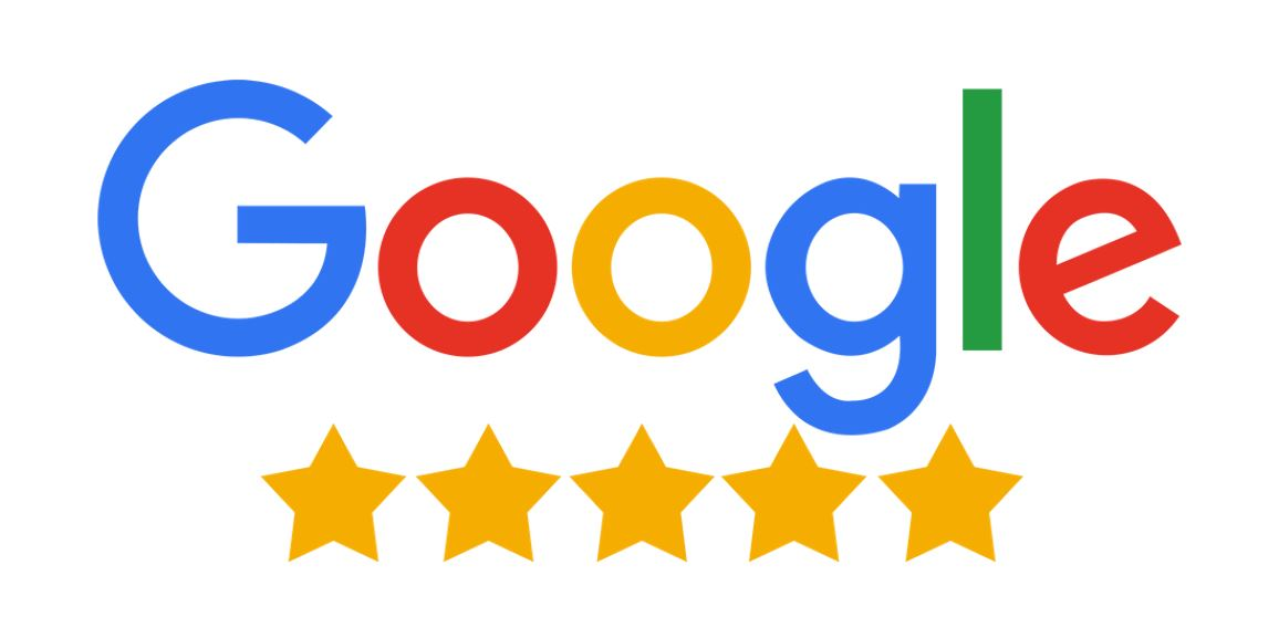 Create a Direct Link for Customers to Write Google Reviews