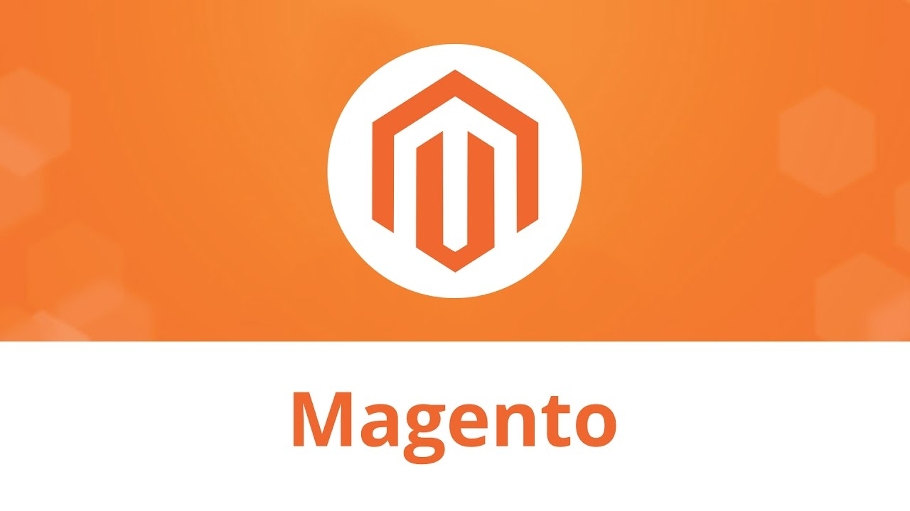 How to Set Up 301 Redirect in Magento